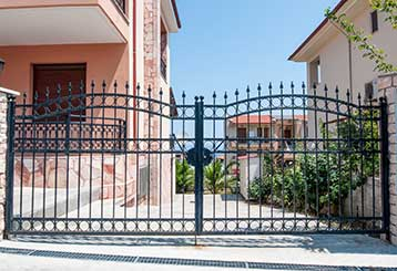 Low Cost Electric Gate | McKinney TX
