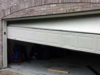 Garage Door Repairs Near You Gate Repair Mckinney Tx